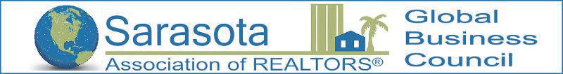 Immigration Sarasota 187 2012 187 April
