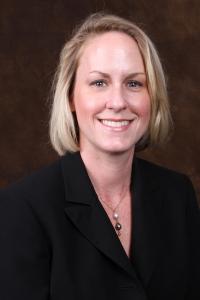 Sarasota Immigration Attorney Victoria Jaensch Karins