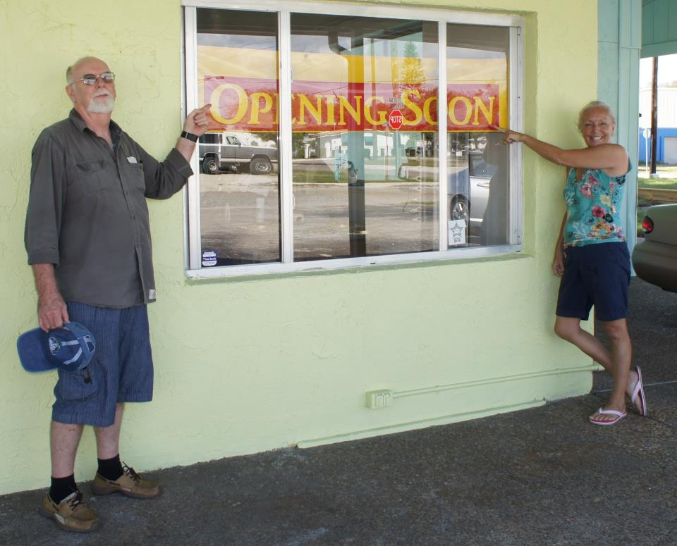 Immigration Sarasota » 2012 » July