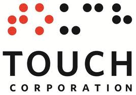 Visit Touch Corporation by Clicking on the Image