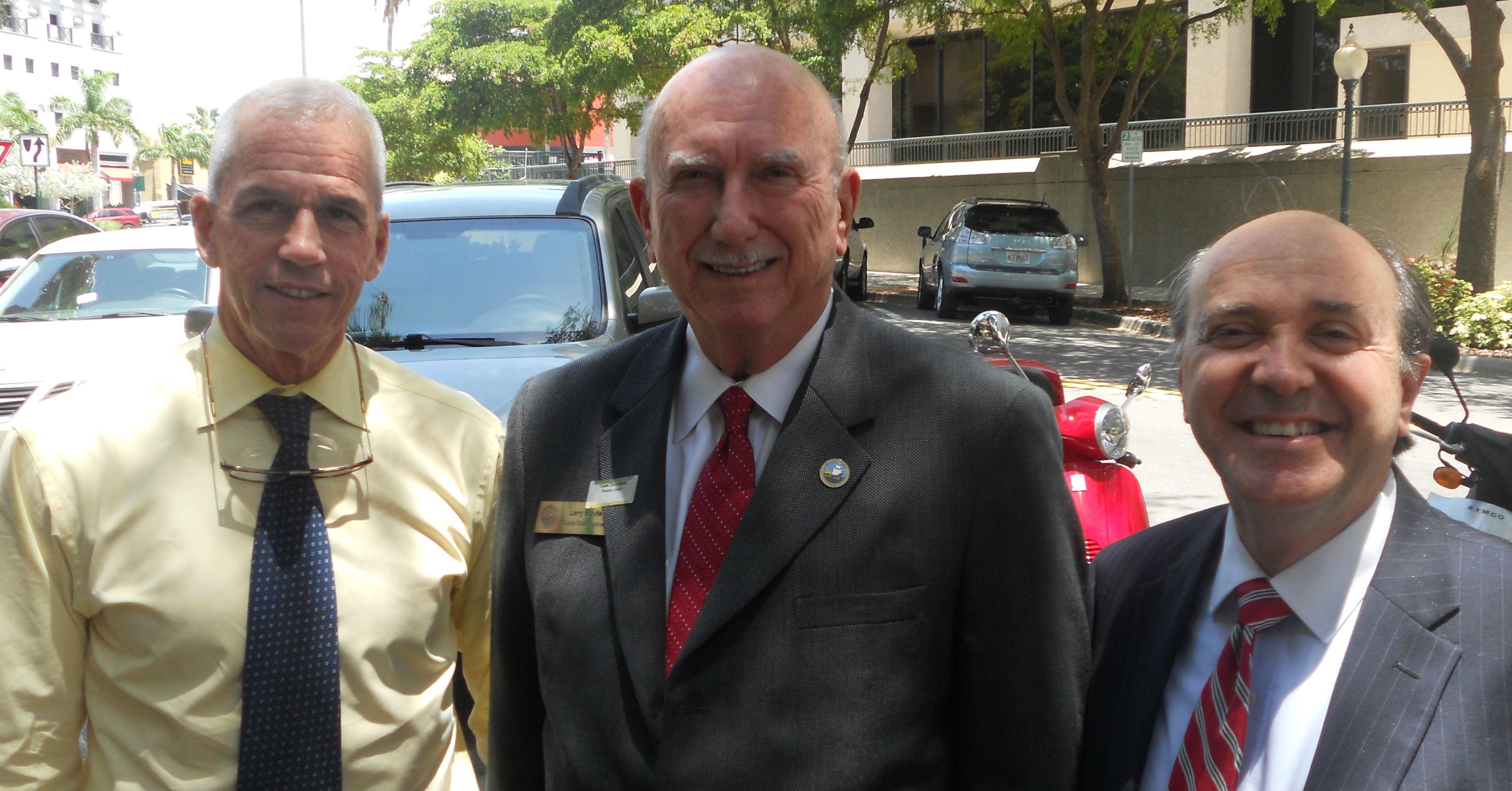 Immigration Sarasota » Jaensch Immigration Law Firm