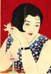 Deco Japan