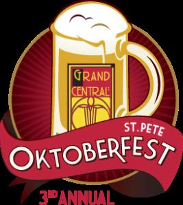 St. Pete Oktoberfest Logo (credit: http://www.stpeteoktoberfest.com/tickets)